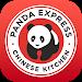 Download Panda Express 2.0.5 APK