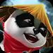 Download Panda Run 1.0.5 APK