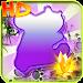 Download Panda Run HD 1.1.3 APK