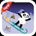 Download Panda Sled Adventure 1.2 APK