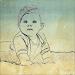 Download Paper Artist 5.0 APK