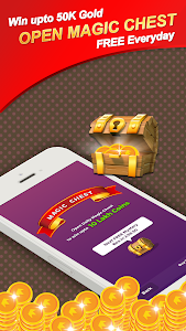 Download Parchis STAR Online 1.32.34 APK