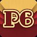 Download Paris 6 3.7.0 APK