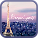 Download Paris go launcher theme 1.2 APK