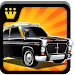 Download Parking Frenzy India 1.3 APK