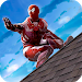 Download Parkour Project: Spider Hero 1.0 APK