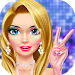 Download Party Girl Make-up & Makeover 1.6 APK