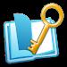Download PassMemo 4.0.0 APK