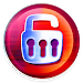 Download Password Finder Recovery - VX 8 APK