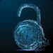 Download Password Self Service 1.0 APK