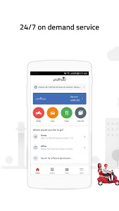 Download Pathao 3.1.1 APK
