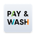 Download Pay & Wash 1.2.2 APK