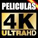 Download Peliculas HD en español gratis 1.0 APK