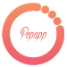 Download Pepapp - Period, PMS, Ovulation Tracker 3.1.8 APK