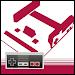 Download Perfect NES Emulator Pro 3.0.1 APK
