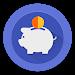 Download Personal Finances 3.8.6 APK