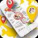 Download Mobile Number Locator : Maps Navigation & Locator 1.0.32 APK