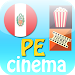 Download Perú Cinemas 2 APK