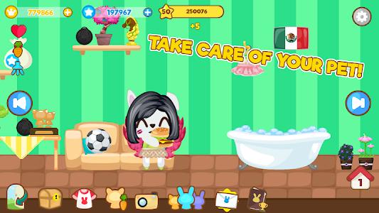 Download Pet Paradise 2.91 APK