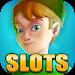 Download Peter Pan Slots: Epic Casino 1.0.3 APK