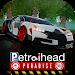 Download Petrolhead Paradise 1.0.2 APK