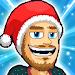 Download PewDiePie's Tuber Simulator 1.31.0 APK