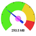 Download Phone Cleaner 5.9 APK