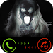 Download Phone call from ghost 1.0 APK