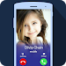 Download Photo Caller Screen 1.9 APK