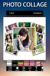 Download Photo Collage Art 1.3 APK
