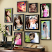 Download Photo Collage frames 1.7 APK