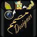 Download photo editor pro:photodirector 1.0.2 APK