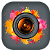 Download Photo Editor Plus 1.2 APK