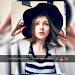 Download Photo Editor - SnapPic With Beauty Selfie Camera 1.53 APK