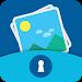 Download Photo Locker Pro 1.0.3 APK