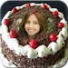 Download Photo On Birthday Cake 2.0 APK