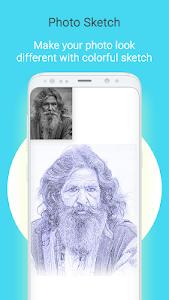 Download Photo Sketch Maker 1.0.11 APK