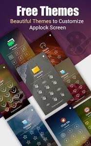 Download Private Photo, Video Locker 32.0 APK