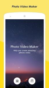 Download Music Video Maker 3.1.1.64 APK