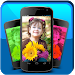 Download Shake Photo Editor 1.0 APK