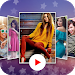 Download Photo Video Movie Maker 2.5 APK