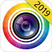 Download PhotoDirector Photo Editor App, Picture Editor Pro  APK