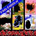 Download PhotoFrame Kids Edition 1.5 APK