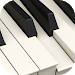 Download Piano 1.0.9 APK