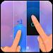 Download Piano Tap Tiles 1.1.1 APK