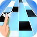 Download Piano Tempo – Magic Tiles For Music Fans 2.1501 APK