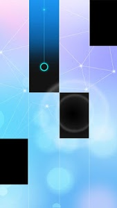 Download Piano Tiles 4 1.0 APK