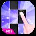 Download Piano Tiles - Music 3.0.1 APK