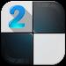 Download Piano tiles 2 Super 1.0 APK