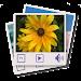 Download Slideshow Maker 1.1.5 APK